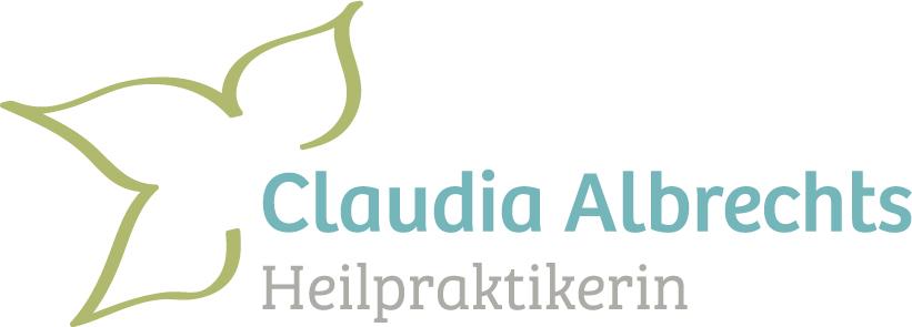 Logo_Albrechts_1